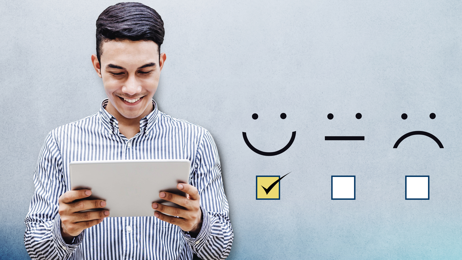 How to Create Effective Dental Patient Surveys