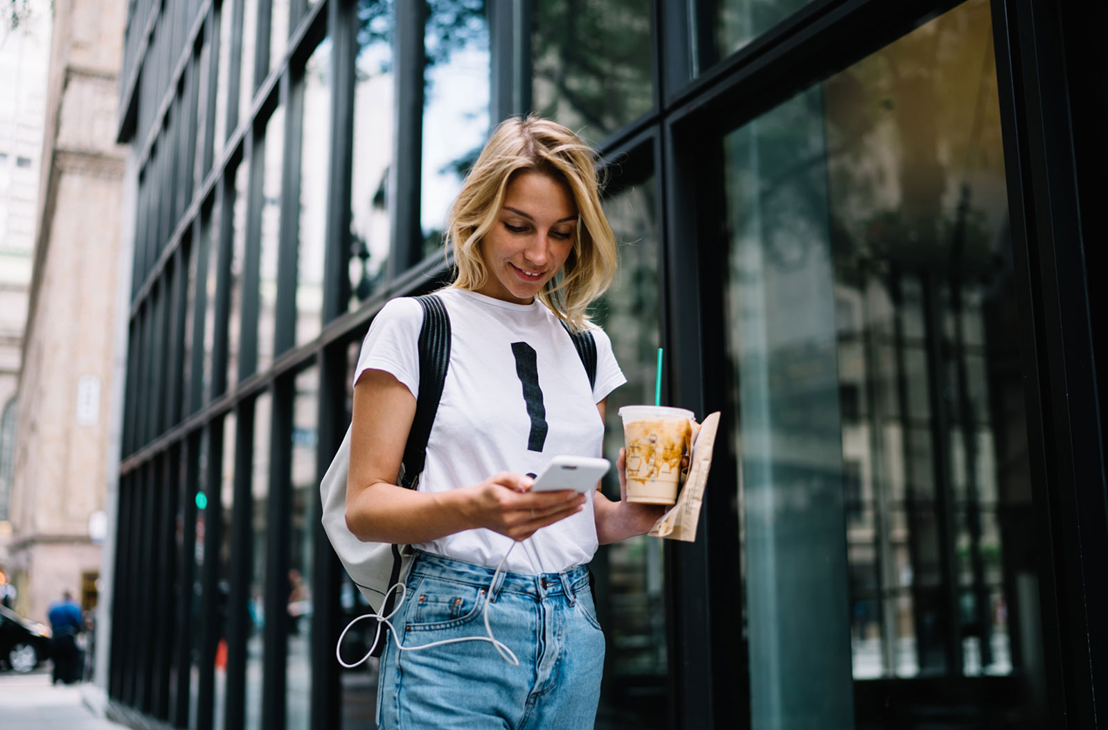 8 Surprising Statistics About Texting Your Patients
